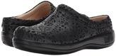 Alegria Kayla Women's Slip on Shoes
