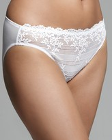 Wacoal Bikini - Embrace Lace #64391
