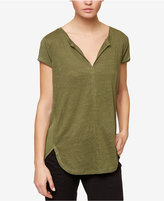 Sanctuary City Contrast Top