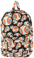 Loungefly Star Wars BB8 Backpack