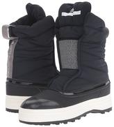 adidas by Stella McCartney Nangator 3 Women's Boots
