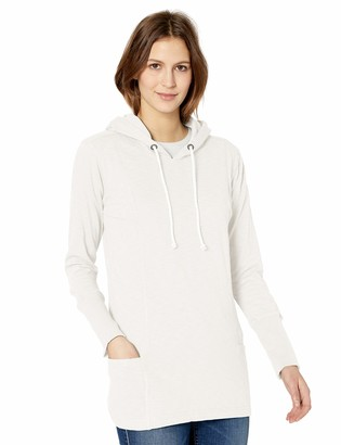 Jag Jeans Women's Gemma Hooded Pullover Tunic