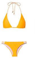 Gregor Pirouzi Daryl Triangle Bikini