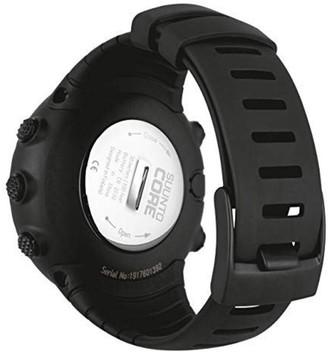 Suunto Core Smartwatch