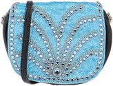 Kippys Handbags