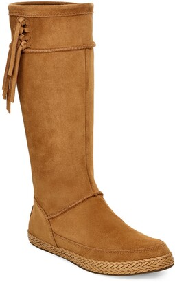 UGG Emerie Tall Boot
