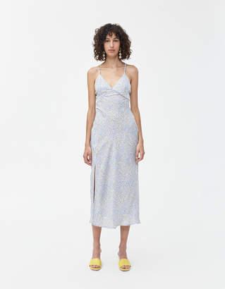 Chantelle Farrow Floral Dress