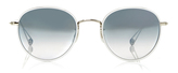 Garrett Leight Paluma 50 Sunglasses