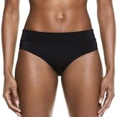 Nike Women's Moderate Brief Bikini Bottoms