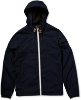 Element Men's Alder Coat