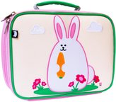 Beatrix New York Lunch Box - Lucas - One Size