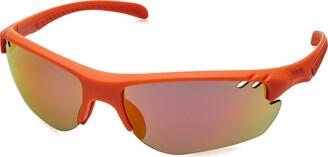 Polaroid SPORT Men's PLD 7026/S Sunglasses