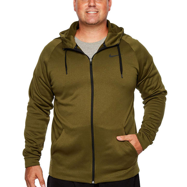 b4065125cd7 Nike Men s Big And Tall Clothes - ShopStyle