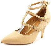 Corso Como Carter Women US 8 Heels