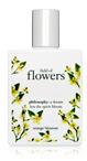 philosophy Field of Flowers Eau de Toilette - Orange Blossom