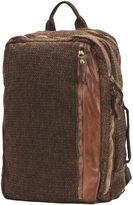 Campomaggi Backpacks & Fanny packs - Item 45362834