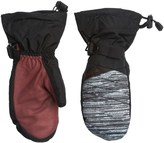 Dakine Tahoe Mittens - Waterproof, Insulated (For Women)