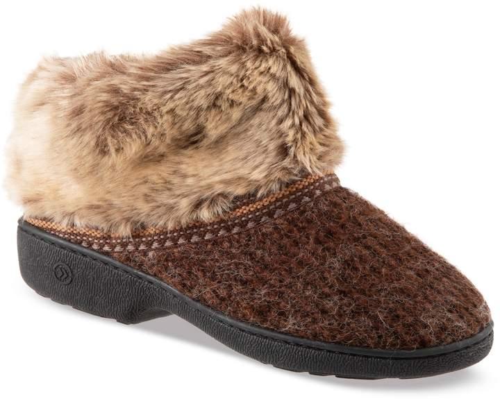 12c3370da Isotoner Women's Shoes - ShopStyle