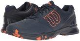 Wilson Kaos Comp Men's Tennis Shoes