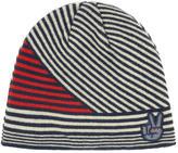 Catimini Reversible hat