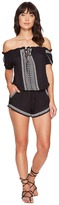 Rip Curl Far Out Romper Women's Jumpsuit & Rompers One Piece
