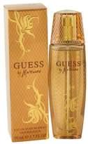 GUESS Marciano by Eau De Parfum Spray for Women - 100% Authentic