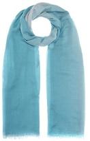 Loro Piana Stola Iride cashmere scarf