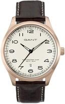 Gant Women's Montauk 3-Hand Watch