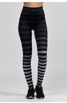 K-DEER Jody Stripe Legging