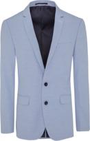 yd. Cairo Jacket