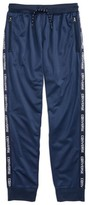 Converse Boy's Logo Warm-Up Sweatpants