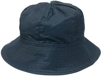 Rick Owens Gilligan bucket hat