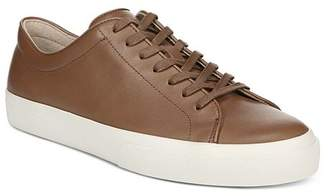 Vince Men's Farrell Leather Sneakers
