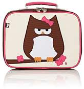 Beatrix New York Papar The Owl Lunchbox