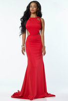 Alyce Paris Prom Collection - 8004 Dress
