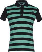 Richmond Polo shirts