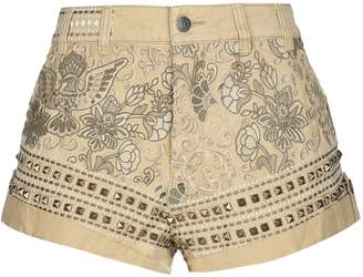 Spell & The Gypsy Collective Shorts - Item 13340760DS