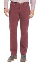 Peter Millar 'Alpine' Twill Pants (Regular & Big)