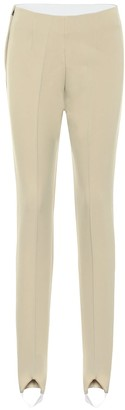 Bogner Elaine stirrup leggings