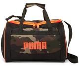 Puma Youth Transformation JR Duffel