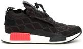 adidas Nmd Ts1 Pk Sneakers