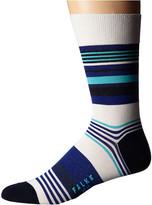 Falke Multi Stripe Sock