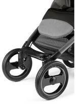 Peg Perego Off-Road Front Wheels for Book Pop-Up Stroller