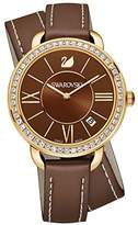 Swarovski Womens Watch 5160730