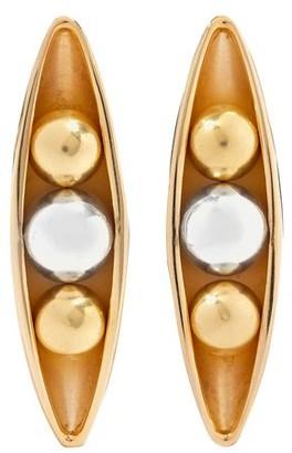 ANNE MANNS Earrings