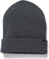 Under Armour Women's UA Favorite Knit Beanie