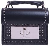 Marc Jacobs Mischief Leather Bag