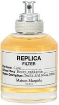 Maison Margiela 'Replica Filter - Glow' Fragrance Primer