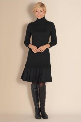 Soft Surroundings Talls Chloe Dress