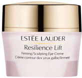 Estee Lauder 'Resilience Lift' Firming/sculpting Eye Creme